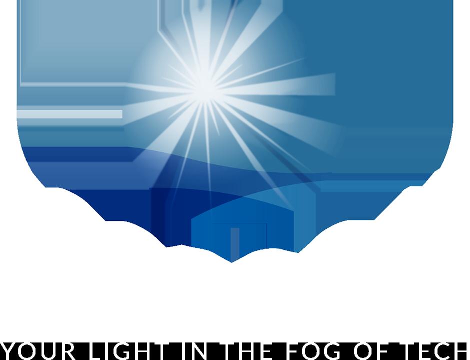 Fog Dog: Your light in the fog of tech